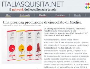 italiasquisita