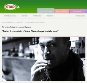 Star.it - 29/04/13