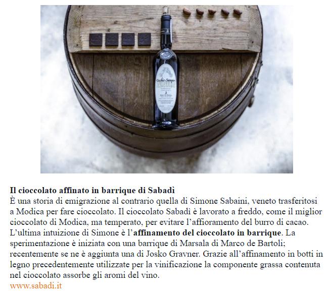 La Gazzetta dello Sport 04/03/16