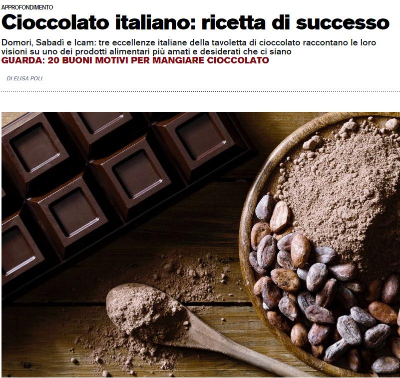 D Repubblica 06/04/16