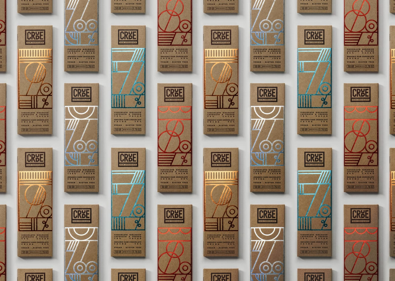 cioccolato crudo copertina